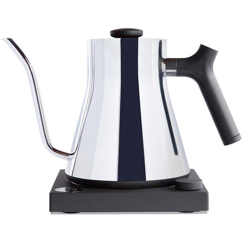 Image of Stagg EKG Electric Pour-Over Coffee & Tea Kettle