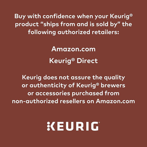 Keurig 12oz Stainless Steel Insulated Coffee Travel Mug
