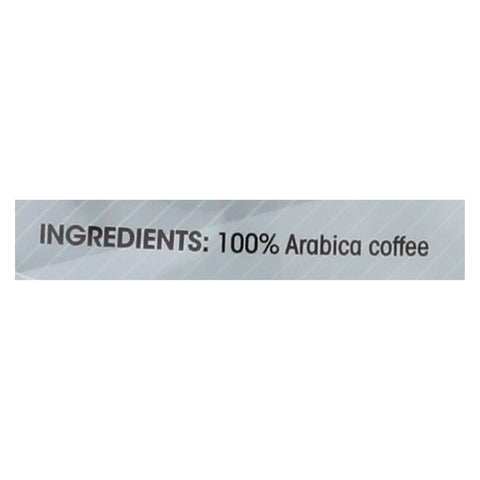 Bulletproof Coffee - Original - Case Of 6 - 12 Oz.