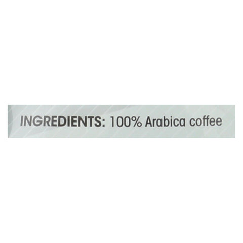 Image of Bulletproof Coffee - Original - Case Of 6 - 12 Oz.