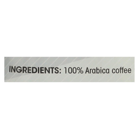 Image of Bulletproof Coffee - French Kick Ground - Case Of 6 - 12 Oz.