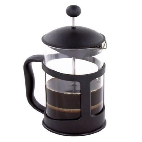 Image of French Press