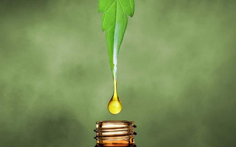 Wat is de optimale dosis CBD?