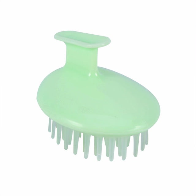 Shower Scrub / Scalp Massager