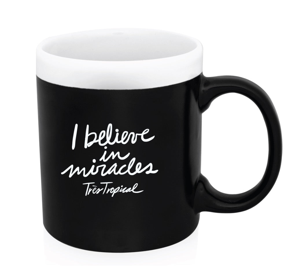 MIRACLES - Coffee Mug