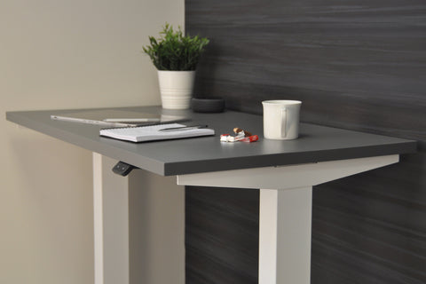 Dynamisk Mini  - Standing Desk with Mobile option