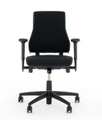Axia Chair Option For Platinum Bundle