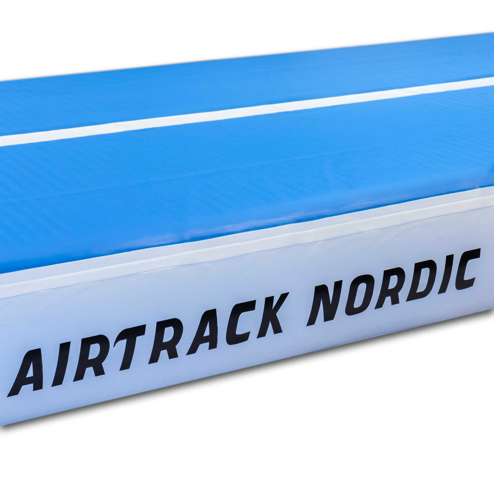 Airtrack Factory Europe
