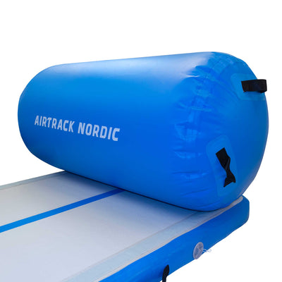 airtrack nordic trick bundle