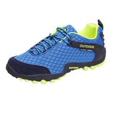 Lady Hiking ,Non-Slip Walking & Off-Road Shoe