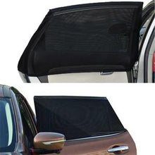 Load image into Gallery viewer, Best Universal Car Window Sun Shade(Fits all Cars!)
