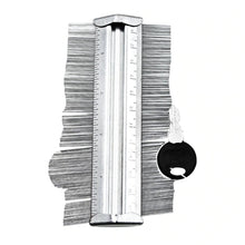 Load image into Gallery viewer, 10 Inch CONTOUR DUPLICATION GAUGE