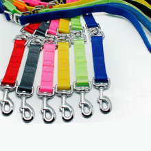 Load image into Gallery viewer, Pet supplies bright pull rope chain with LED light