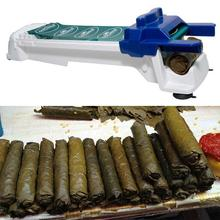 Magic Multipurpose Yaprak, Sarma, Dolma Roller Machine