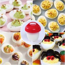 Load image into Gallery viewer, Egg Cooker (6Pcs)