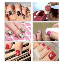 Nails Art And Painting Device