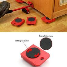 Load image into Gallery viewer, Easy Furniture Lifter Mover Tool Set