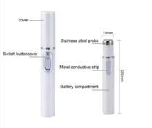Load image into Gallery viewer, MiraclePen™ acne treatment pen
