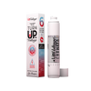 NEW GENERATION LIP VOLTAGE CHAMBER MADE LIP PLUMPER