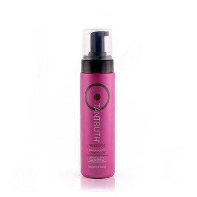 Tantruth The Eclipse Self-Tanning Mousse 245ml-Tantruth The Eclipse Self-Tanning Mousse-Tantruth-STYLECOLLABCOLLECTIVE