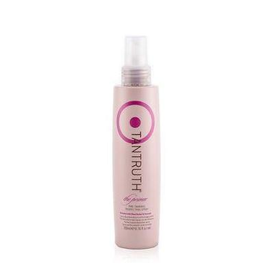Tantruth The Primer Pre-Tanning Spray 200ml