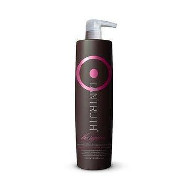 Tantruth The Supreme 195ml-Tantruth The Ultimate Self Tan-Tantruth-STYLECOLLABCOLLECTIVE