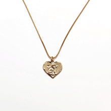 Load image into Gallery viewer, Cupido Necklace