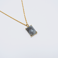 Load image into Gallery viewer, Dreamers Necklace