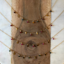 Load image into Gallery viewer, The perfect gift necklace