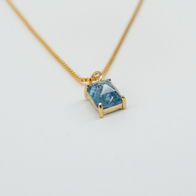 Load image into Gallery viewer, Montana necklace