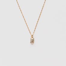 Load image into Gallery viewer, Simplicity necklace