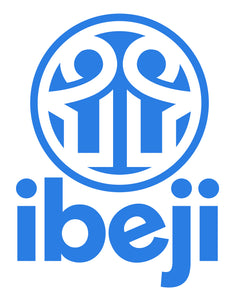 ibeji apparel