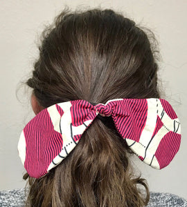 Baby Got Bows! (large bow)