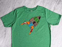 Load image into Gallery viewer, Rocketman Tee