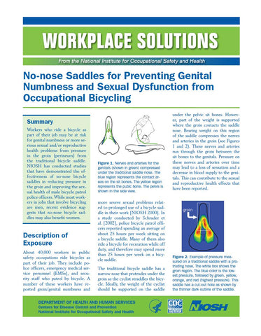 Niosh-Workplace-Solution1