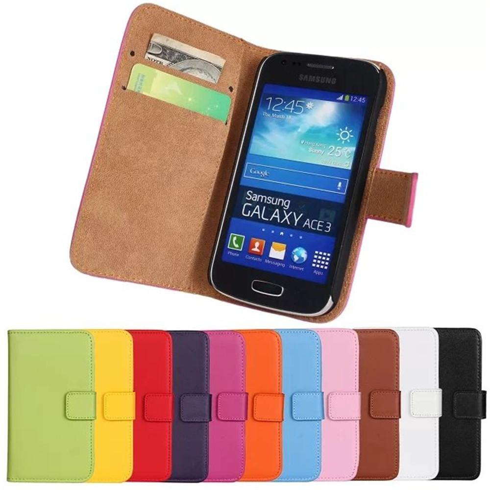 cover samsung galaxy ace 3
