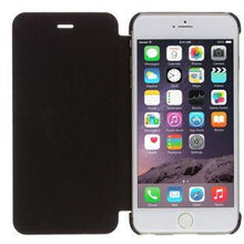 Load image into Gallery viewer, Case It iPhone 6 Plus Exec Slimline Folio - Black