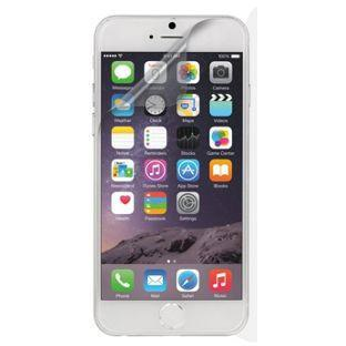 Case It iPhone 6 Screen Protector Double Pack - Pink