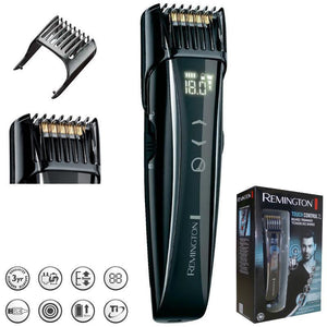 Remington Touch Control MB4560 Lithium Beard Trimmer