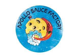 Apollo Sauce Factory