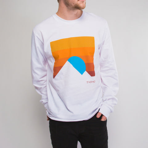 Sunrise Long Sleeve