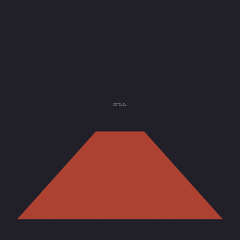 Tycho - Epoch (Single) [MP3/WAV]