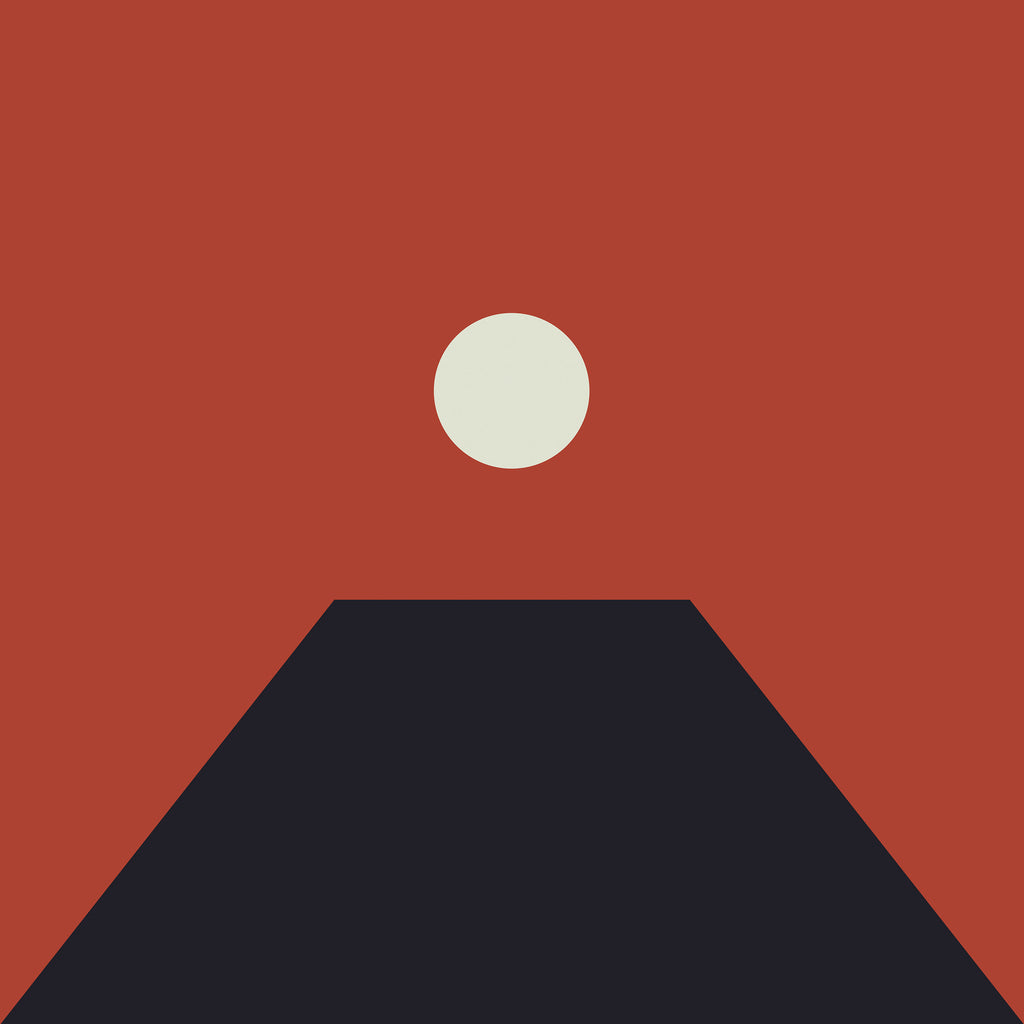 Image result for tycho epoch vinyl art