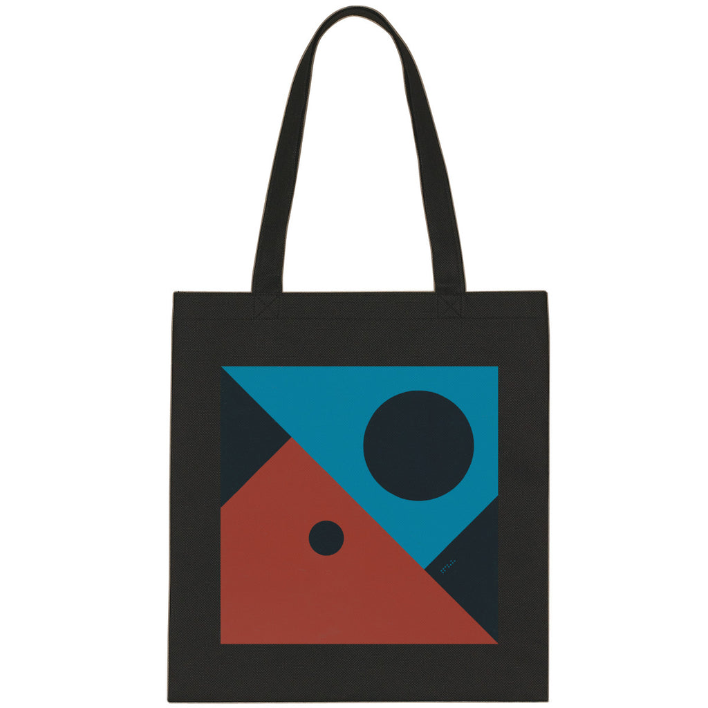 Tycho Division Record Tote