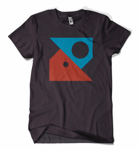 Tycho Division Shirt