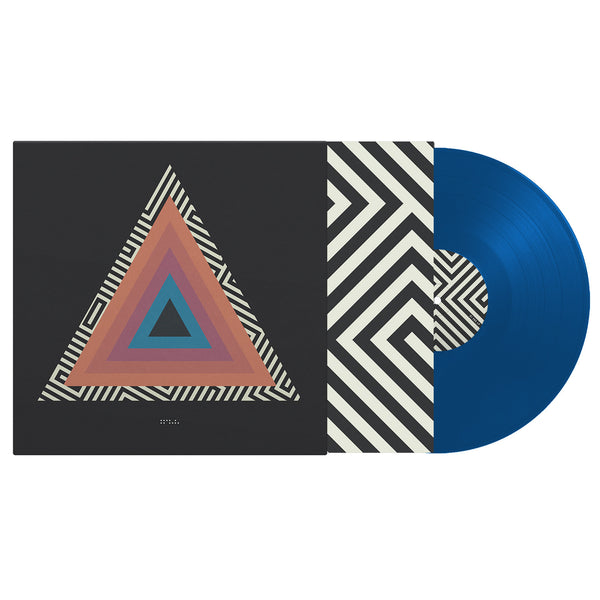 Awake Remixes [Vinyl, MP3/WAV]
