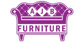 AJB Furniture
