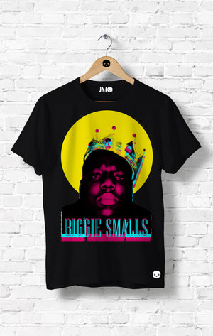 Legends Of Rap BIGGIE SMALLS Tshirt / Hoodie