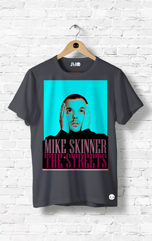 😎 Legends Of Grime THE STREETS  Tshirt