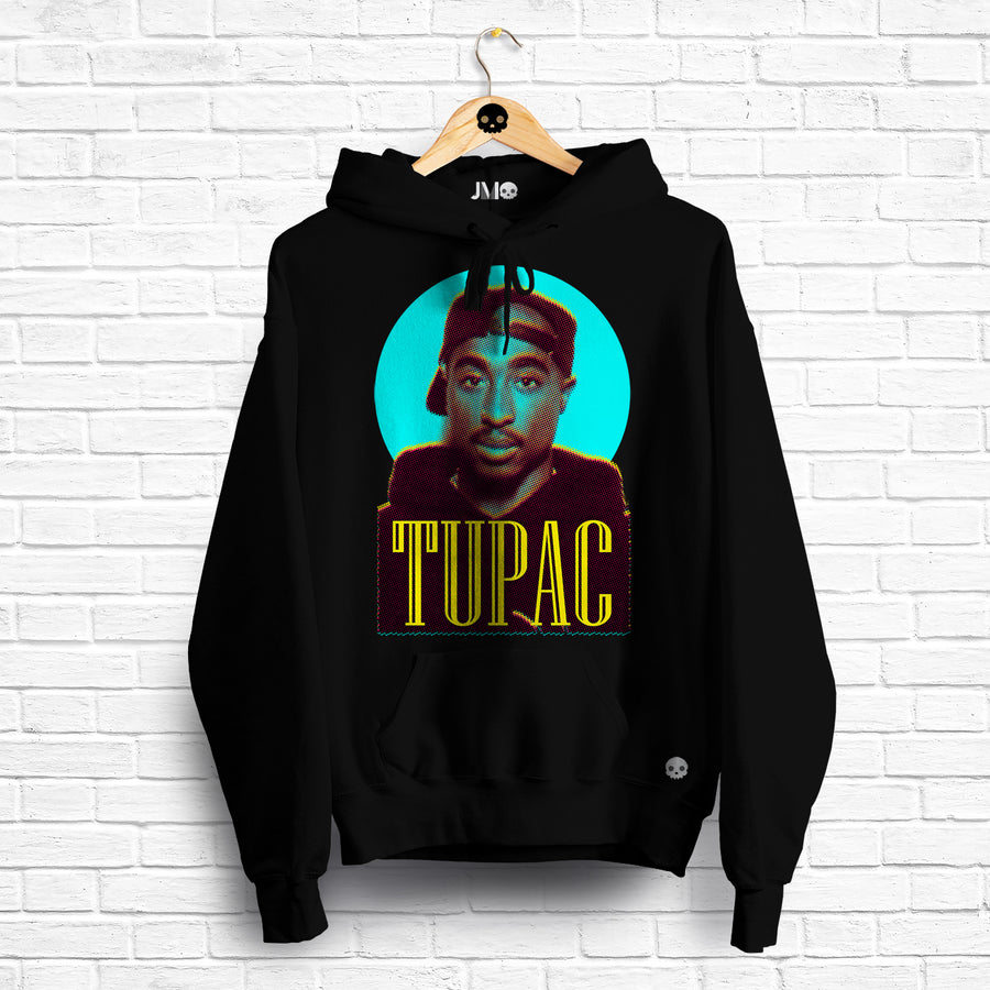 Legends Of Rap TUPAC Tshirt / Hoodie